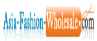 Asia Fashion Wholesale coupons & promo codes