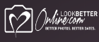 Look Better Online coupons & promo codes