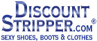 Discount Stripper coupons & promo codes