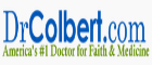 Dr Colbert coupons & promo codes