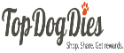 Top Dog Dies coupons & promo codes