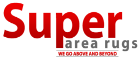 Super Area Rugs coupons & promo codes
