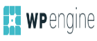 Wp Engine coupons & promo codes