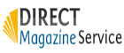 Direct Magazine Service coupons & promo codes