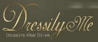 Limited Time Opportunity! Sale Up to 70% OFF DressilyMe Coupon and Promo