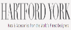 Hartford York coupons & promo codes