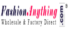 Fashion Anything coupons & promo codes