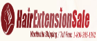 Hair Extension Sale coupons & promo codes