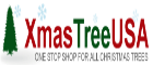 Xmas Tree Usa coupons & promo codes