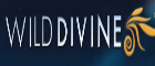 The Wild Divine coupons & promo codes
