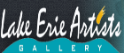 Lake Erie Artists