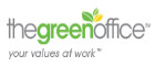 The Green Office coupons & promo codes
