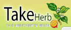 Take Herb coupons & promo codes