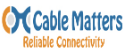 Cable Matters coupons & promo codes