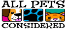 All Pets Considered coupons & promo codes