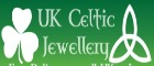 Uk Celtic Jewellery coupons & promo codes