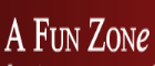 A Fun Zone coupons & promo codes