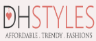 Dh Styles coupons & promo codes