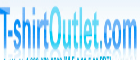 T Shirt Outlet coupons & promo codes