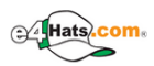 E 4 Hats coupons & promo codes