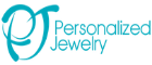 Persjewel coupons & promo codes
