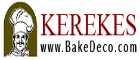 Bakedeco coupons & promo codes