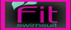 Fit Swimsuit coupons & promo codes