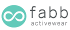Fabb Activewear coupons & promo codes