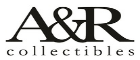 A And R Collectibles