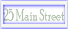 25 Main Street coupons & promo codes