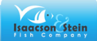 Isaacson And Stein Fish Company