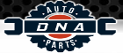 DNA Autoparts Store