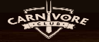 Carnivore Club coupons & promo codes