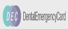 Dental Emergency Card coupons & promo codes
