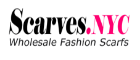 Scarves Nyc coupons & promo codes
