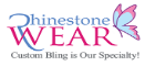 Rhinestone Wear coupons & promo codes