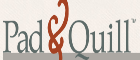 Pad And Quill coupons & promo codes