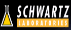 Schwartz Labs coupons & promo codes