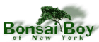 Bonsai Boy Of New York coupons & promo codes