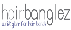 Hair Banglez coupons & promo codes