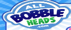 All Bobble Head coupons & promo codes