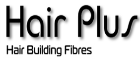Hair Plus coupons & promo codes