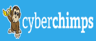 Cyber Chimps coupons & promo codes