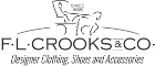 F.l.crooks coupons & promo codes