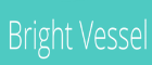 Bright Vessel coupons & promo codes