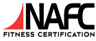 Nafc Trainer coupons & promo codes