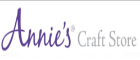 Annies Catalog coupons & promo codes