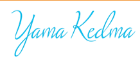Yama Kedma coupons & promo codes