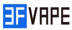 3fvape coupons & promo codes