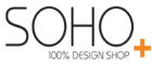 Soho Design Shop coupons & promo codes